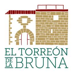 El Torreon de la Bruna